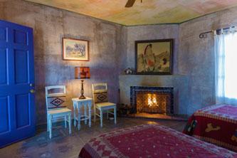 lodgingpage-room2