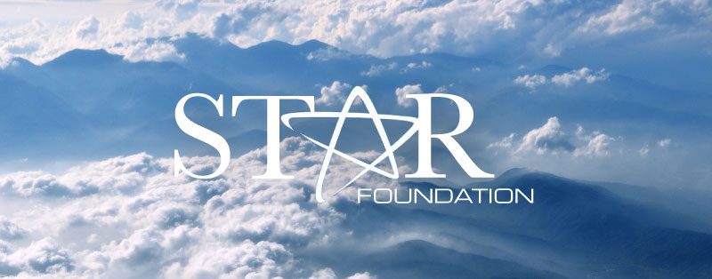 2018 STAR Foundation Retreats
